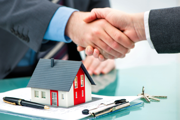 How Real Estate Agents Work In property business in Islamabad - property  business in Islamabad