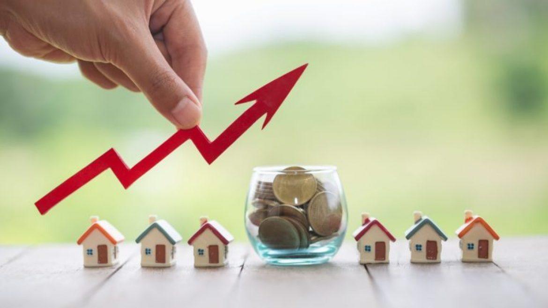 Top five investments in Rawalpindi Islamabad