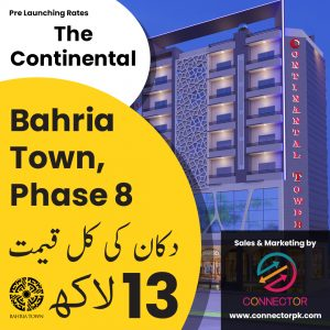 online real estate business in Islamabad